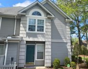 502 Rue Saint La Rogue Unit 4, South Chesapeake image