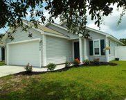 5004 Wickalow Way, Myrtle Beach image