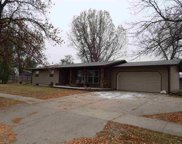 1915 SW 5th Ave, Minot image