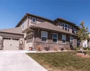 15644 Wellsprings  Place, Fishers image
