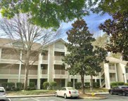 1550 Spinnaker Dr. Unit 3125, North Myrtle Beach image