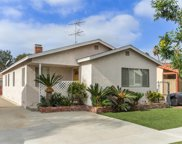 3121 Roberts Avenue, Culver City image