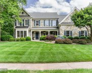 5734 YEWING WAY, Gainesville image