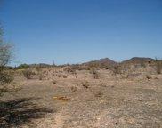 30302 W Ocupado Drive Unit #153, Unincorporated County image