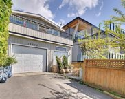 15542 Columbia Avenue, White Rock image