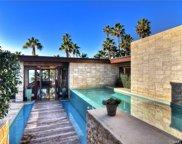 2495     Riviera Drive, Laguna Beach image