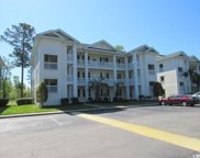 620 RIVER OAKS DRIVE Unit 53-B, Myrtle Beach image