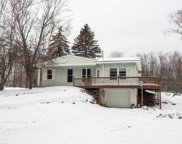 2520 Bester Road, Harbor Springs image