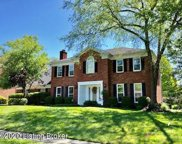 309 Blue Ridge Rd, Louisville image