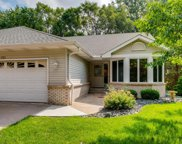 7325 Knollwood Drive, Mounds View image