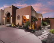 12232 N Cloud Ridge, Oro Valley image