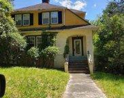 6 Farrwood  Avenue, Asheville image