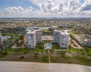 260 Seaview Ct Unit 1610, Marco Island image