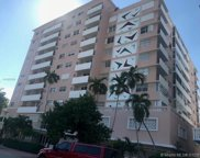 1750 James Ave Unit #3A, Miami Beach image