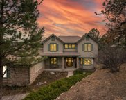 832 Good Hope Drive, Castle Rock image