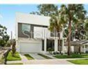 651 12th Ave S, St Petersburg image
