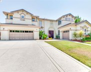 2401 Brandon Miles Way, Brentwood image