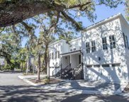 34 Shady Moss Loop Unit 34, Murrells Inlet image