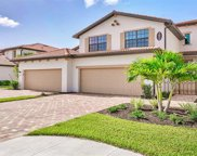 11872 Arboretum Run Dr Unit 201, Fort Myers image