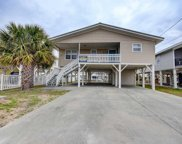 312 48th Ave. N, North Myrtle Beach image