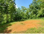 LT 12 The Springs, Hayesville image