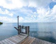 98282 Windward Avenue, Key Largo image