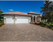 10176 Avalon Lake CIR, Fort Myers image
