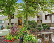4895 76th St SW Unit D703, Mukilteo image