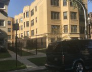 7524 North Winchester Avenue Unit 2-E, Chicago image