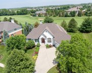 11079 Preservation  Point, Fishers image
