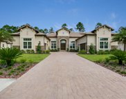 52 GLEN RIDGE CT, Ponte Vedra image