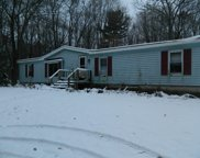 23154 Clemville Drive, Howard City image