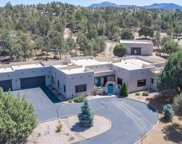 5175 W Almosta Ranch Road, Prescott image