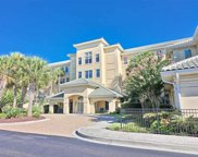 2180 Waterview Dr Unit 445, North Myrtle Beach image