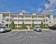 224 Castle Dr. Unit 1406, Myrtle Beach image