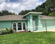 2334 Stagnaro Road, North Port image