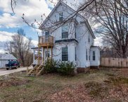 19 Moultonville Road, Ossipee image