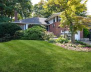 176 Rhododendron  Drive, Westbury image