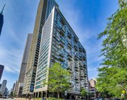 1000 North Lake Shore Drive Unit 2205, Chicago image