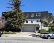 1300 Arguello St, Redwood City image