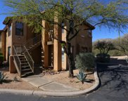 6651 N Campbell Unit #160, Tucson image
