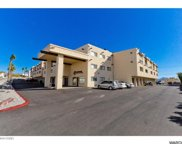 1806 Swanson Ave Unit 228, Lake Havasu City image