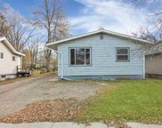 508 9th St. Ne, Minot image