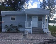 2850 Nw 29, Oakland Park image