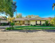 307 Meadow Lane, Monrovia image
