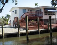 260 Dundee RD, Fort Myers Beach image