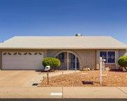 2834 W Villa Maria Drive, Phoenix image