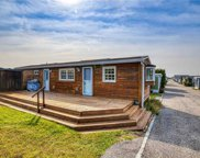 100 Deforest  Road Unit #636, Montauk image