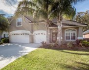 1578 MAJESTIC VIEW LN, Fleming Island image