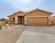 17543 W Golden Eye Avenue, Goodyear image